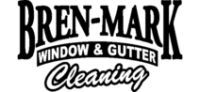 Brenmark Window Cleaning